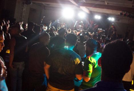 15 Bands We Demand in La Phoenikera