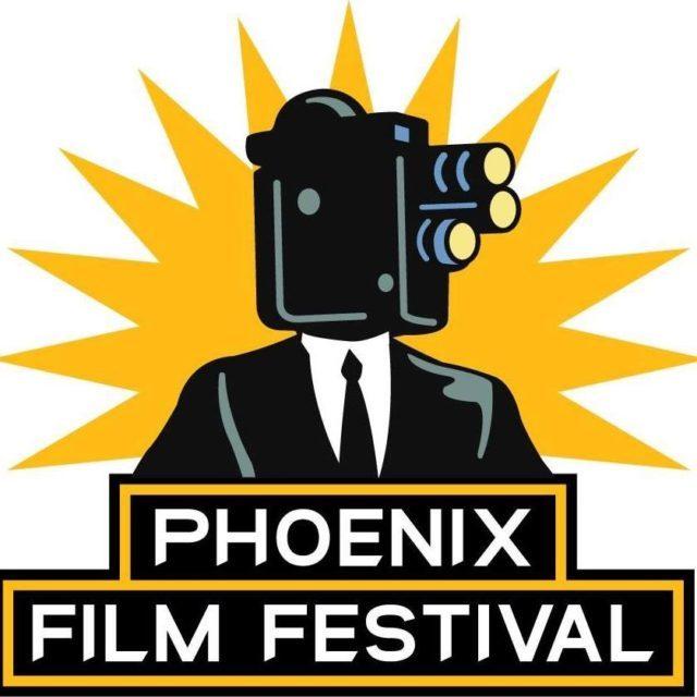 La Phoenikera Cinephiles Get Their Movie Fix for a Week