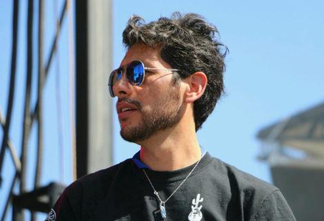 """Local Promoter Talks About El Ritual and La Phoenikera's """"Rocanrol"""" Scene"""