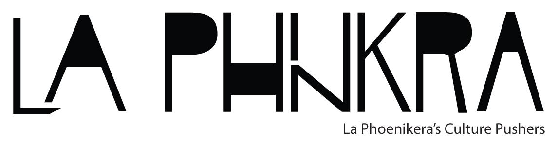 La Phoenikera