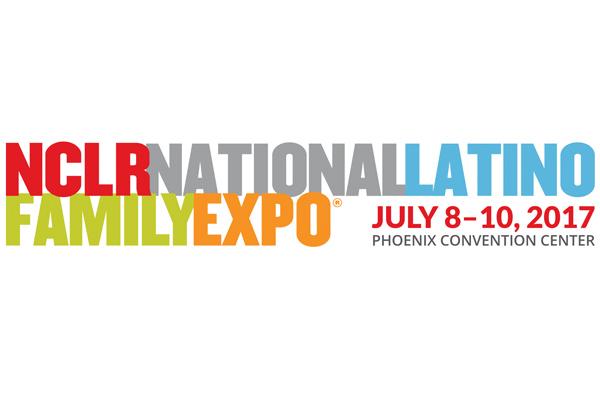 Festival – The National Council of La Raza's Latino Family Expo