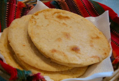Power Tortillas And Other Things You Should Know About UnidosUS