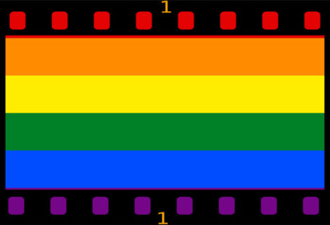 Wacha Some LGBTQ Films Outdoors in La Phoenikera!