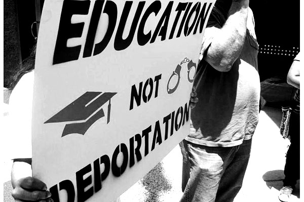 DACA Facts You Must Know to Move Forward