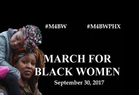 Marcha– #M4BWPHX