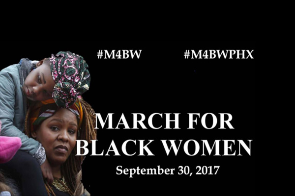 March– #M4BWPHX