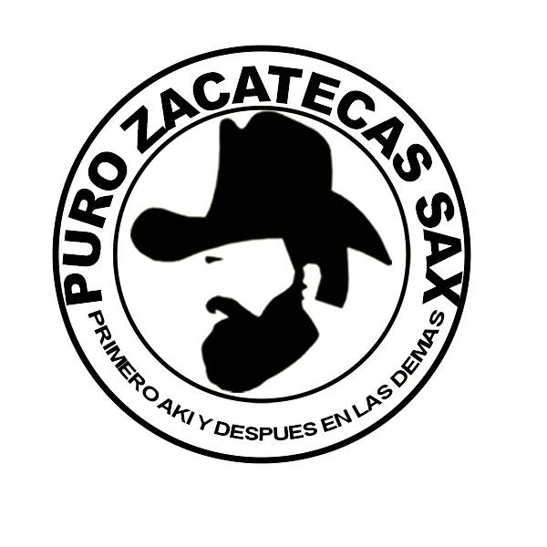 Música– Puro Zacatecas Sax y Los Tremendos