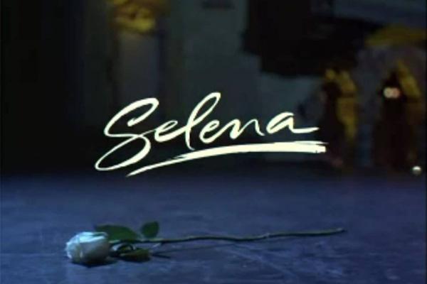 Movies– Selena
