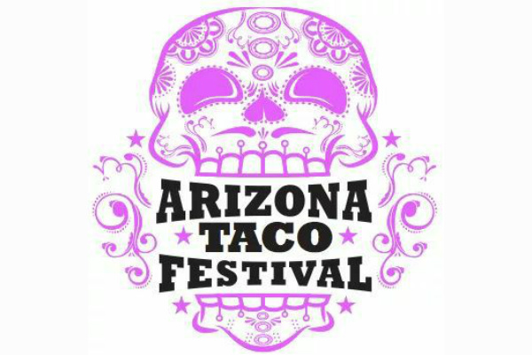 Festivals – Arizona Taco Festival 2017