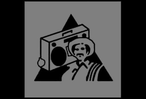 Música – El Nuevo Sound, Cumbia y Chicha de los 80s