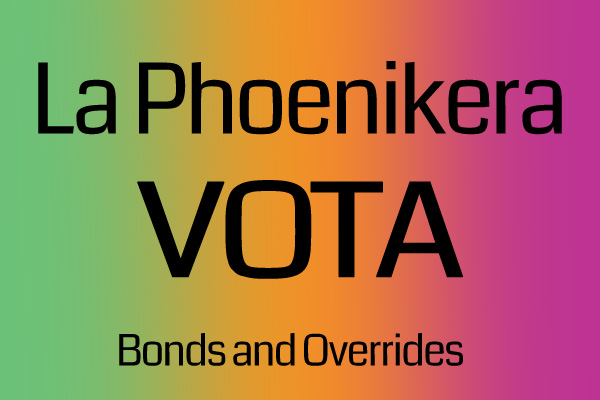 WTF are Bonds and Overrides?