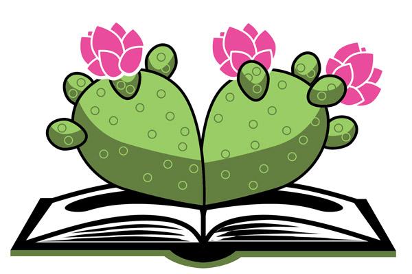 Letras– Palabras Bilingual Bookstore