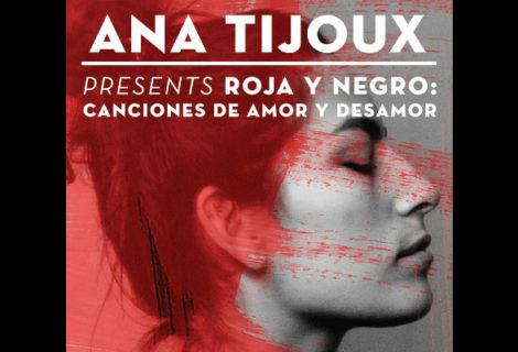 Music – Ana Tijoux